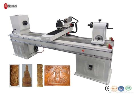 Mini Wood Turning Lathe Diy Wood Engraving Machine Cnc Tool 20000r Min cnc wood turning lathe engraving machine cc mx3015 chencan china manufacturer engraving