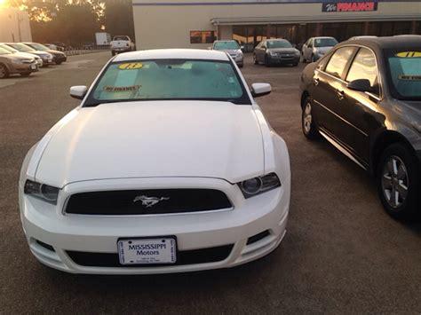 Kia Dealership Hattiesburg Ms Mississippi Motors Used Cars Hattiesburg Ms Dealer