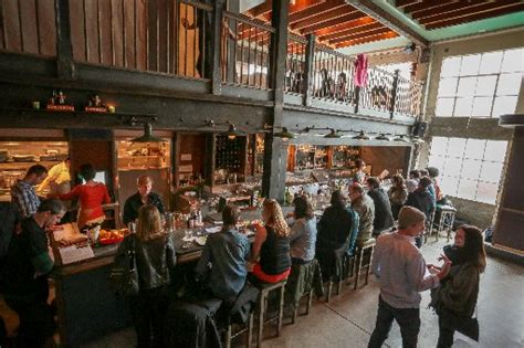 top 10 bars in san francisco world s 50 best bars list includes three from san