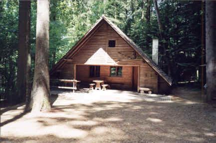 waldhütte mieten waldh 252 tte mieten in ormalingen eventlokale ch