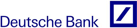 deutsche bank depotgebühren file deutsche bank logo svg wikimedia commons