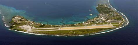 U Shaped Floor Plan by Battle Of Kwajalein World War Ii History Com