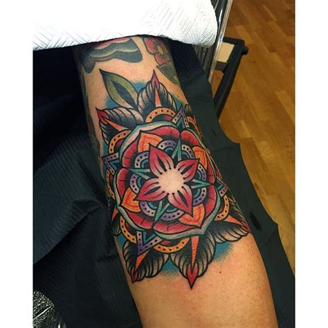 tattoo mandala london samuel ebriganti samuele briganti private studio london