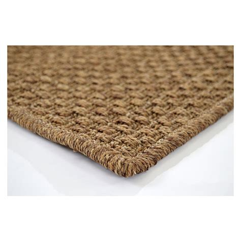 Karavia Outdoor Rug Karavia 5 X 8 Indoor Outdoor Area Rug El Dorado Furniture