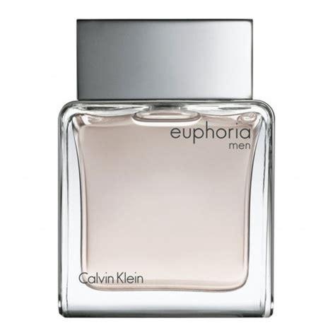 Calvin Klein Euphoria calvin klein euphoria for eau de toilette 100ml spray calvin klein from base uk