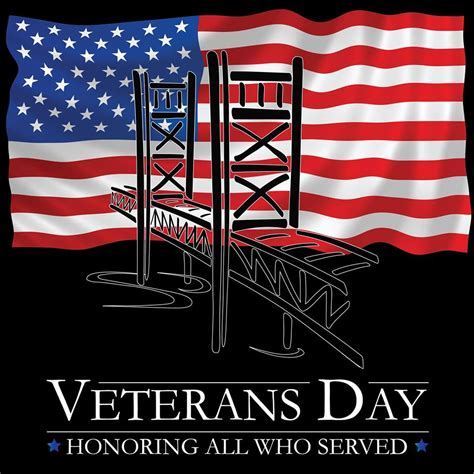 Are Post Offices Closed On Veterans Day by Is The Post Office Closed On Veterans Day City Of Laurel