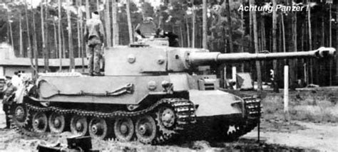 Kfz Lackierer In Der Nähe by World Of Tanks A Photo Guide Germany Tanks Throughout