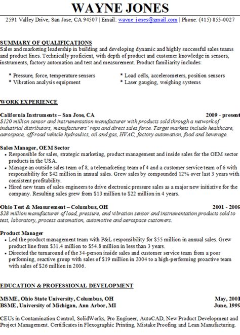 How To List Associate Degree On Resume by Associate Degree Associates Degree Resume