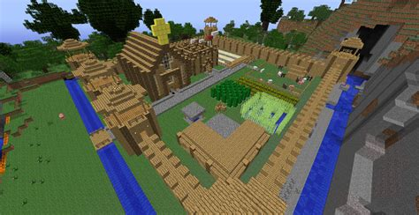minecraft wood house designs minecraft building ideas wooden fort