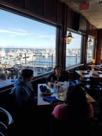 On The Deck Atlantic Highlands Menu by On The Deck Restaurant Atlantic Highlands Menu Prices