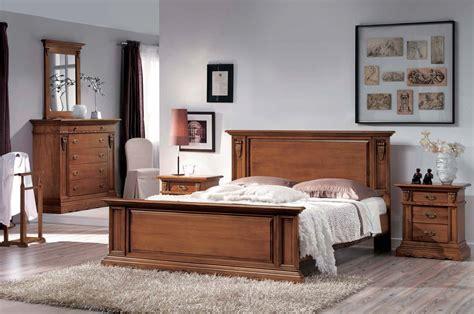 da letto in legno massello bonavigo camere da letto classiche mobili sparaco