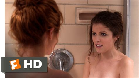 pitch perfect bathroom scene pitch perfect 2 10 movie clip singing in the shower
