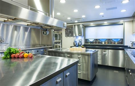 Commercial Kitchen Cabinets Stainless Steel Stainless Steel Commercial Kitchen Cabinets Steelkitchen
