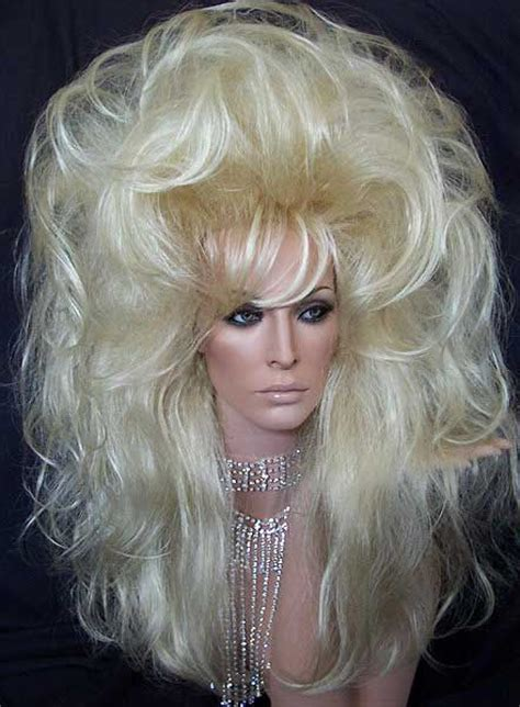 pictures of hair styles that make a big nose look smaller pin by rudy perez on what a drag pinterest