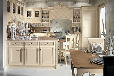 Cucine Style by Cucine In Style Provenzale