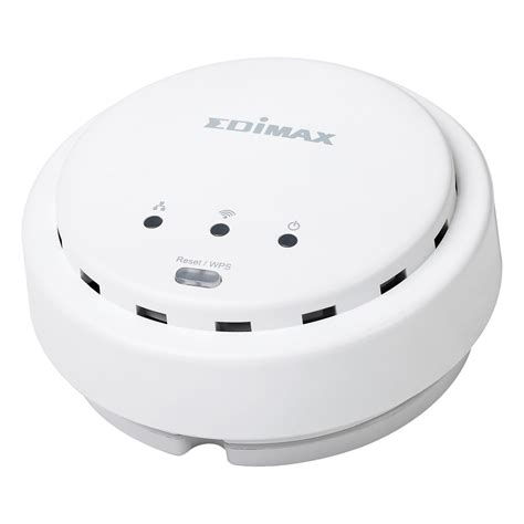 edimax access points n300 deckenmontage n300 high