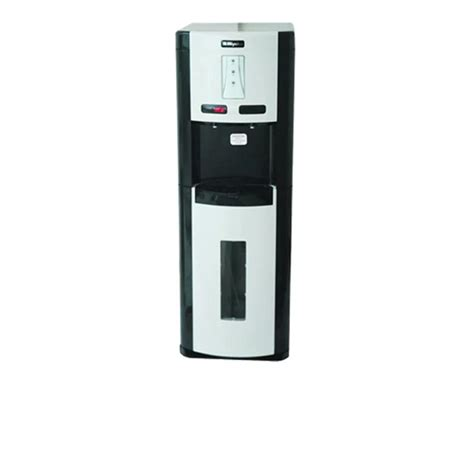 List Dispenser Miyako miyako water dispenser dispenser air galon bawah wdp 300 khusus jabodetabek elevenia