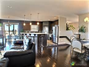 concept kitchen layout farmhouse