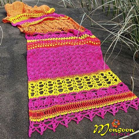 pattern for little library 1000 images about shawls on pinterest coming soon
