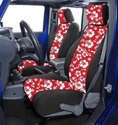 07 jeep commander seat covers coverking custom front seat covers for 07 10 jeep