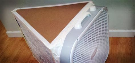 box fan hepa filter better box fan air purifier