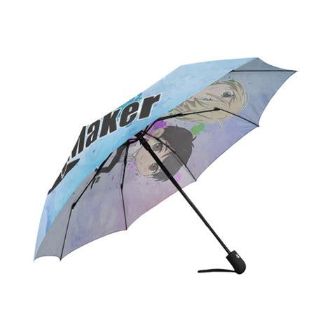 umbrella design maker history maker auto foldable umbrella id d1147861