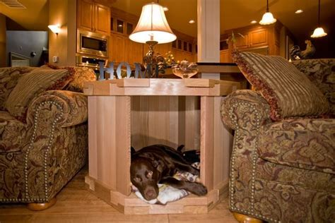 inside dog houses dog houses inside dog houses louie our furbaby pinterest