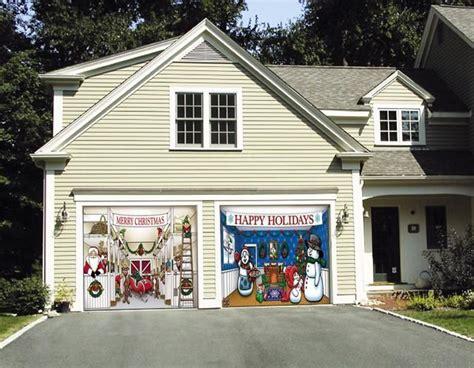 garage door decorations 1000 images about garage 1000 images about garage door decorations on