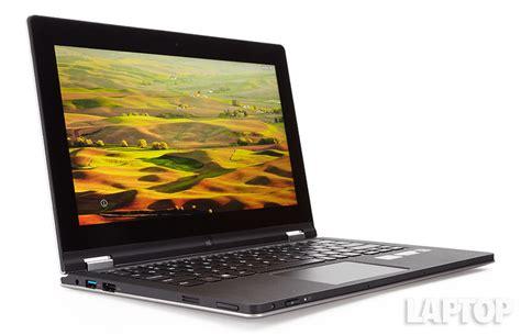 Lenovo Ideapad 11s Ultrabook Lenovo Ideapad 11s Review Ultrabook Reviews