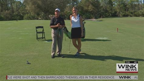 golf swing doctor golf doctor tip of the week understand your swing path