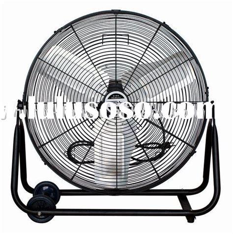 high velocity turbo fan hton bay parts for high velocity fan hton bay parts
