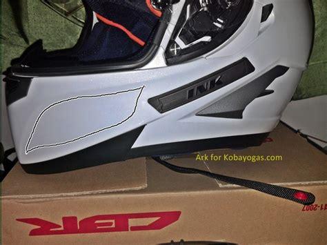 Helm Motor Iron Sni macam helm ink newhairstylesformen2014