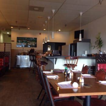 China Kitchen Sarasota by Ping S Cuisine 18 Photos 28 Reviews