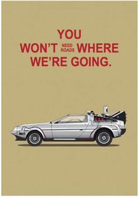 what movie is the line we are going to need a bigger boat from cool on pinterest back to the future alex ross and star