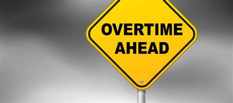 what does put on the new overtime rule put on hold what does it for small employers manta