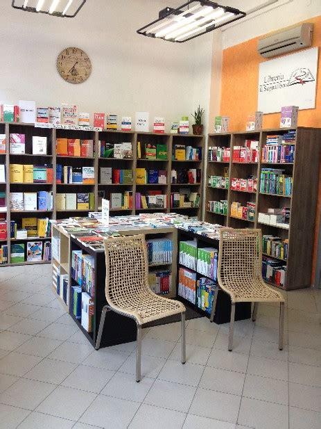 libreria universitaria firenze novoli chi siamo libreria il segnalibro di lapi roberto firenze