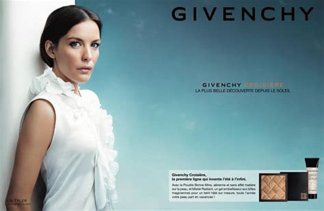 Givency Set 3 In One Code 8809 givenchy croisiere collection for summer 2012