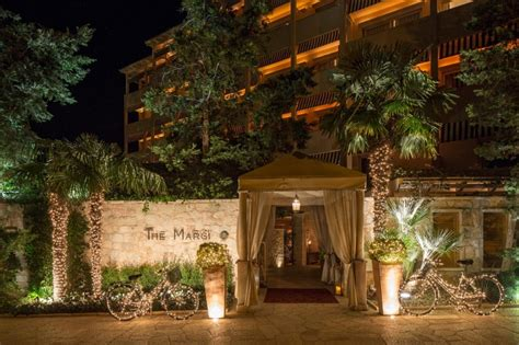 the margi hotel the margi hotel celebrate christmas in athens tr 233 sor