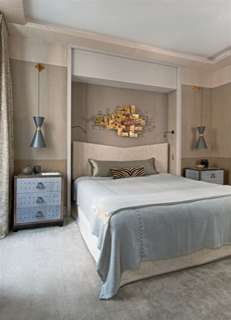 louis bedroom 10 bedroom ideas by jean louis deniot bedroom ideas