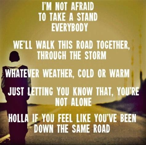 eminem not afraid lyrics not afraid eminem quotes lyrics pinterest