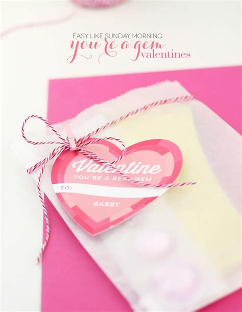 valentines morning ideas 255 best images about s day cricut diy
