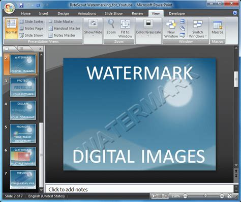 tutorial powerpoint to video tutorial how to convert ppt to avi ppt to wmv and upload