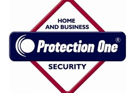 protection one home security security guards companies