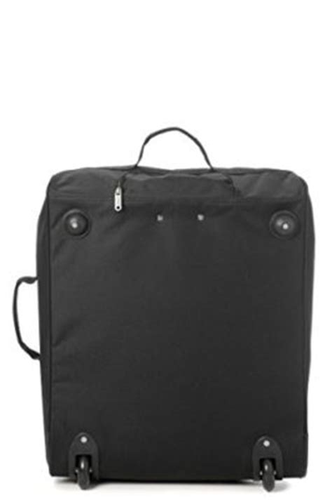 Jet Airways Cabin Bag Size by Easyjet Airways 56x45x25cm Maximum Cabin