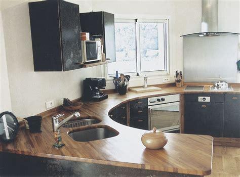plans de cuisines cr 233 ation de plan de travail de cuisine 224 meythet 74