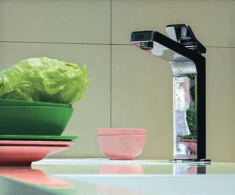 tipi di rubinetti tipi di rubinetto per la cucina bricoportale fai da te