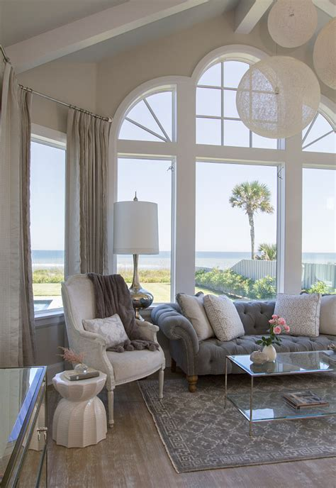 seating for bedroom shingle style gambrel beach house home bunch interior