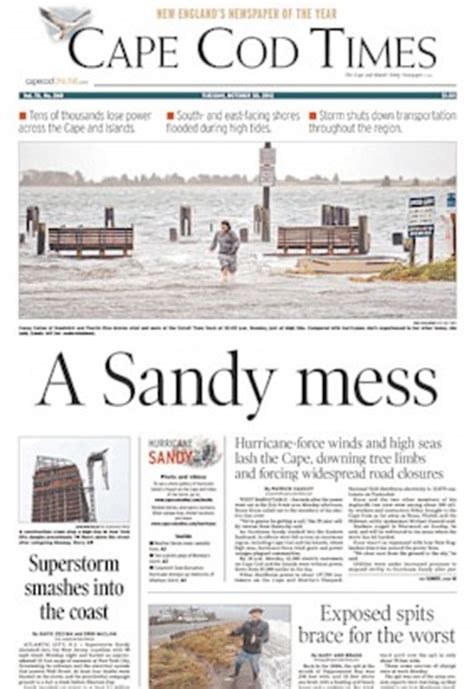 cape cod paper flood map update the town of dennis ma
