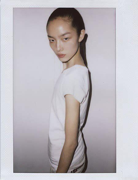 skinny japanese super skinny asian girl hot girls wallpaper
