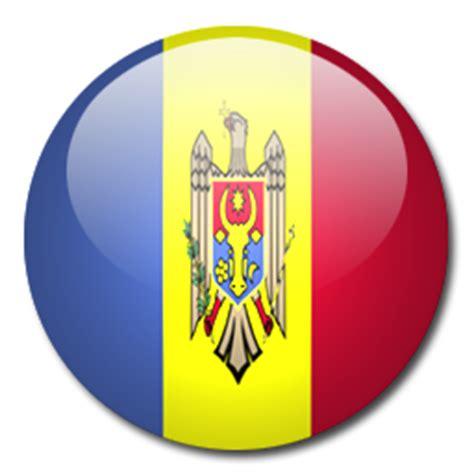 consolato algerino a moldavia md